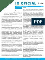 Diario_Ed1740_14-07