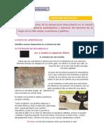 TROPICO_CS_3RO_CONT1_PRIMER TRIMESTRE.doc