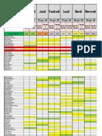 2LMD-1MP-Surveillance-EX et CC-Sem2-2019-2020-.pdf