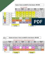 2LMD-1MP-Calendrier-Ex et DS-CC-Sem2-2019-2020