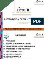 Dossier Technique SYMTEL.pdf