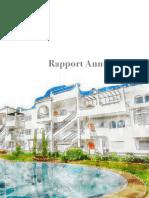 Rapport__Annuel-2017.pdf