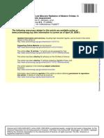 Johnson_et_al.2006._Felidae_phylogeny.pdf