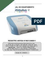 stimulus-r-manual
