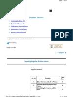Positive Thinker.pdf