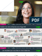 emv12_demo_finance_fr [Enregistrement automatique].pptx
