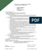 644-1592953181.pdf