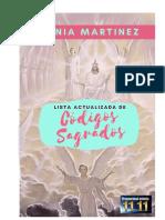 Co_didos_sagrados_Sonia_Marti_nez.pdf