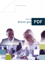 1-GG Guidelines-2019-260837.pdf