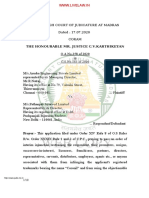 pdf_upload-378527_compressed.pdf