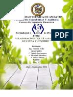 Proyecto-CAPITULO I,II,III.docx