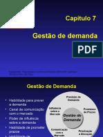 Cap Gestao Demanda[7]