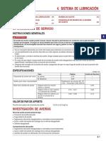 SISTEMA LUBRICACIO BIZ125.pdf
