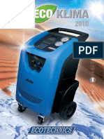 Catalogue_CLIM_GITEC_2010