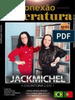 conexao_literatura61