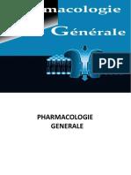 Pharmacologie generale.pdf