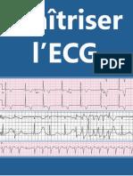 Maîtriser l'ECG.pdf