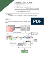 TP1_TVN_2019.pdf