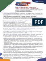 Programa_BNP_PREGUNTAS-FRECUENTES