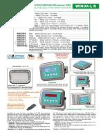 WINOX-L-R_ES.pdf