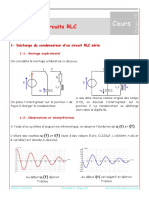 Cours-TS-P08 - Circuits RLC.pdf