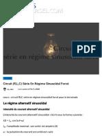 coursuniversel-circuit-serie-en-regime-sinusoidal-force.pdf