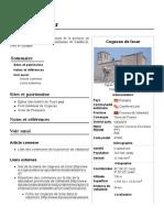 Cogeces_de_Íscar.pdf