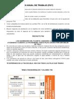 CCNN PCA 7MO. EGB (TINI)