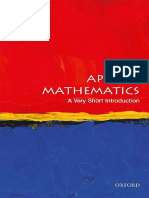 Applied Mathematics A Very Short Introduction by Alain Goriely (z-lib.org).epub