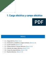 01–_CARGA_ELECTRICA-CAMPO_ELECTRICO