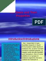 Proprietati gaze lichefiate (1)