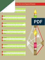Коллективный Контур - Поток Каналов Ощущения (Абстракция).pdf
