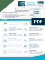 PDF Artifices
