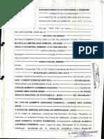 ESCRITURA CARLOS CARDENAS_compressed.pdf