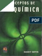 Rodney Boyer - conceptos en bioquímica-Intemational 'fh.om.son Editores (1999).pdf