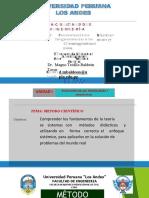 TEORIA DE SISTEMAS METODO CIENTIFICO (1).pptx