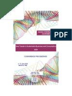 Tren Baru dalam Bisnis dan Konsumsi Berkelanjutan.pdf