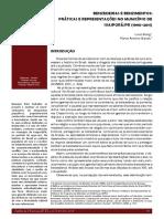 Benzedeiras.pdf