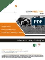 Ibis-Dairy-Directory-2020-Sample