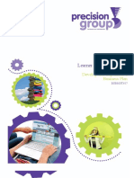 BSBMGT617 Learner Licenced Assessment.docx