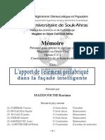 2012-966-104b2.pdf