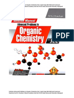Solution Advanced Problems in Organic Chemistry Part 2 upto Page 240 Aldol and Cannizaro Reactions by M S Chouhan Vibrant Academy Kota for IIT JEE Main Advanced Chemistry Olympiad Balaji ( PDFDrive.com ).pdf
