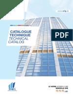 MFG_Catalogue_Nov2018_Assemblage 1.pdf