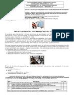 670273009837%2Fvirtualeducation%2F254%2Fcontenidos%2F4297%2FActividad_de_Formato_de_texto_en_WordPad.pdf