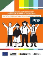 Justicia-comunitaria-FINAL