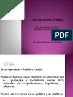 Legislación-étnica-
