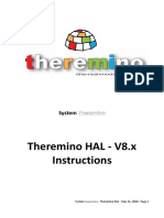 ThereminoHAL_Help_ENG
