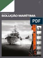 motores-scania-solucoes-maritimas