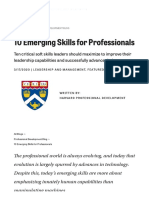 10 Emerging Skills for Professionals.pdf