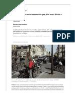 «L'écologie ne nous rassemble pas, elle nous divise».pdf